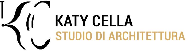 Architetto Katy Cella